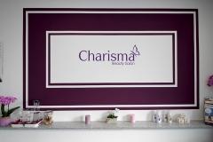 Charisma-Galerie